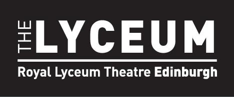 The Lyceum logo