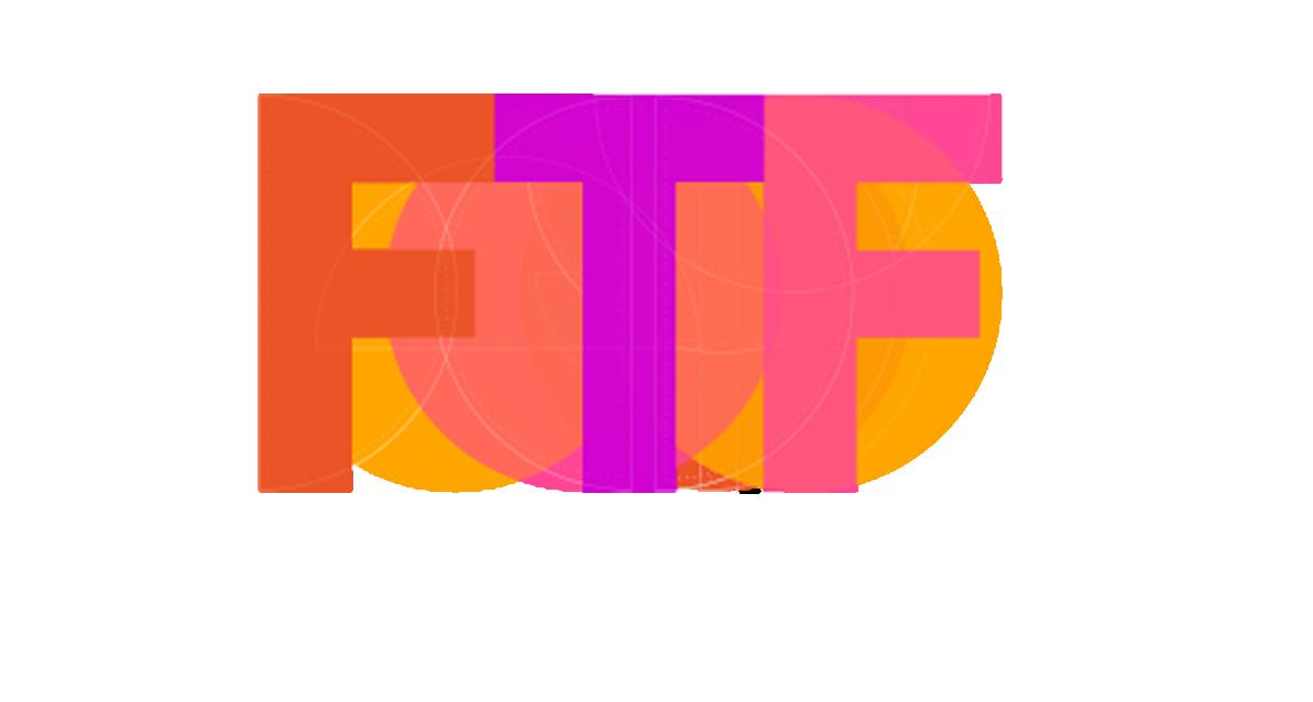 Freelance Taskforce Logo